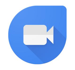 ノックノック機能が面白い、Google謹製のビデオ通話アプリ「Duo」