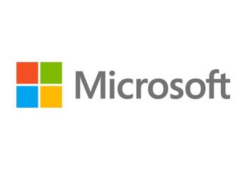 Microsoftが大手OEMとのパートナーシップを拡大  今年後半のAndroidデバイスにOfficeがプリインストール