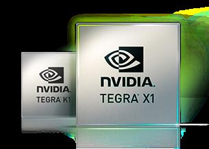 TEGRA X1を搭載した端末のAntutuスコアが判明 驚異の7万点超え