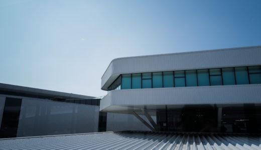 【WalkWithLeica #1】夏の帰省。ちょっと遠回りして成田空港から。