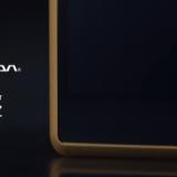 【IFA2021で発表?】フラグシップウォークマン再起動へ。WMシリーズと思われるリーク画像が登場