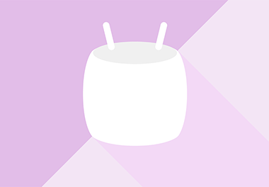 次期OS Android Mの公式名が「Android 6.0 Marshmallow」に決定!
