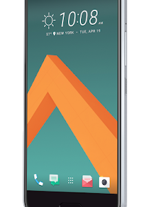 HTCのフラグシップ「HTC 10」正式発表! 指紋センサーやUSB Type-Cコネクタ、デュアルOISなど